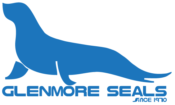 Glenmore Seals Swim Club